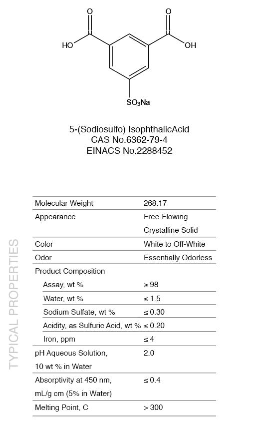 SSIPA_BROCHURE_REV2_copy_indd___100___Overprint_Preview_